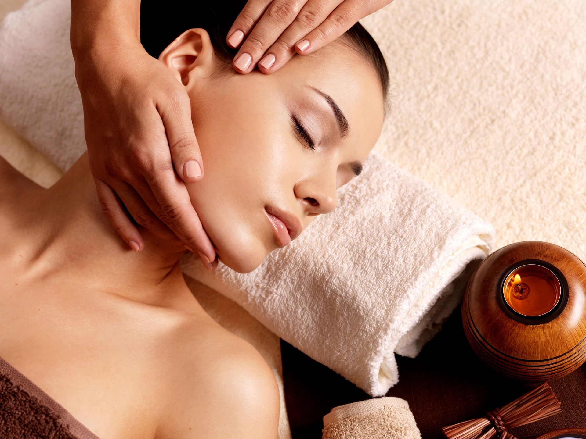 qtq80-KPBnhJ Massage Treatments Tampa