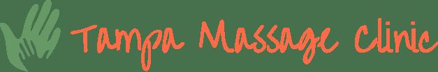 Tampa Massage Clinic