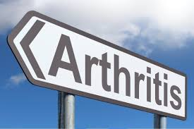 Arthritis-treatment-with-massage Benefits Of Massage Therapy For Arthritis Tampa