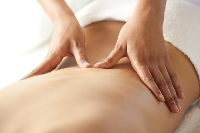 massage-to-correct-sitting-bad-back What are the benefits of therapeutic massage (that you may not know about)? Tampa
