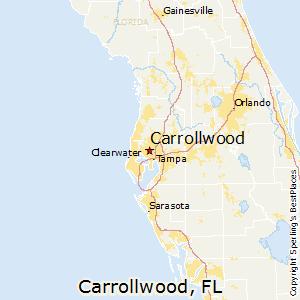 Best-massage-near-Carrollwood-FL-33624 Get the best massage near Carrollwood, FL 33624 Tampa