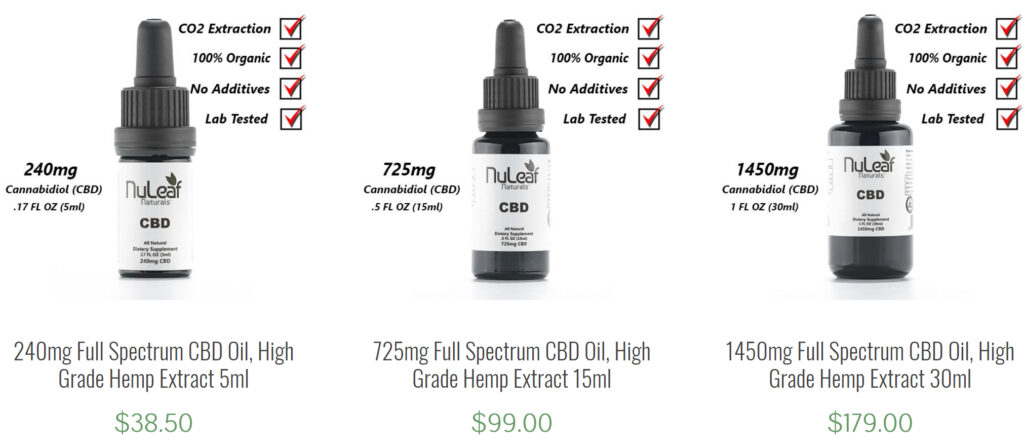 NuLeaf-Naturals-a-high-grade-organic-extract-of-CBD-oil-Organic-Cannabis-1024x444 NEW: NuLeaf Naturals, a high grade, organic extract of CBD oil (Organic Cannabis) Tampa