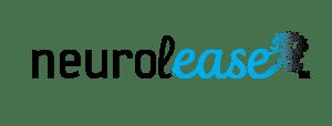 neurolease-logo-TM-300x114 Neurolease™ Tampa