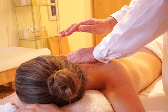 Myofascial-Release-Massage-tampa What Does Myofascial Release Massage Help to Treat? Tampa